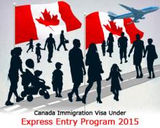 Express-Entry-Program