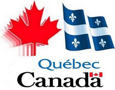 Soko immigration consulting service quebec immigration - Grille d evaluation immigration quebec ...