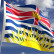 British Columbia issues new Skills Immigration and Express Entry invitations